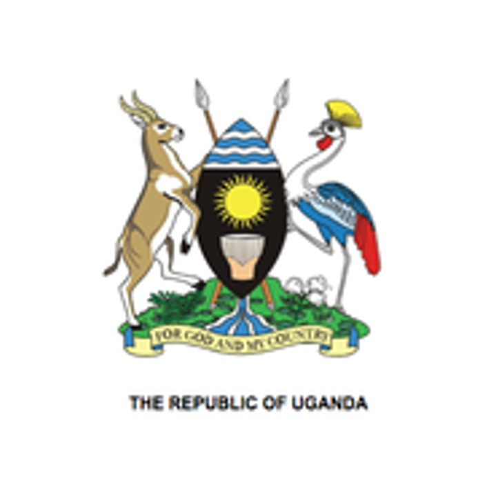government of the repulic of uganda essay Consular and other offices of the embassy of the republic of korea in the united states.